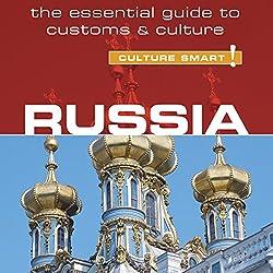 Russia - Culture Smart!