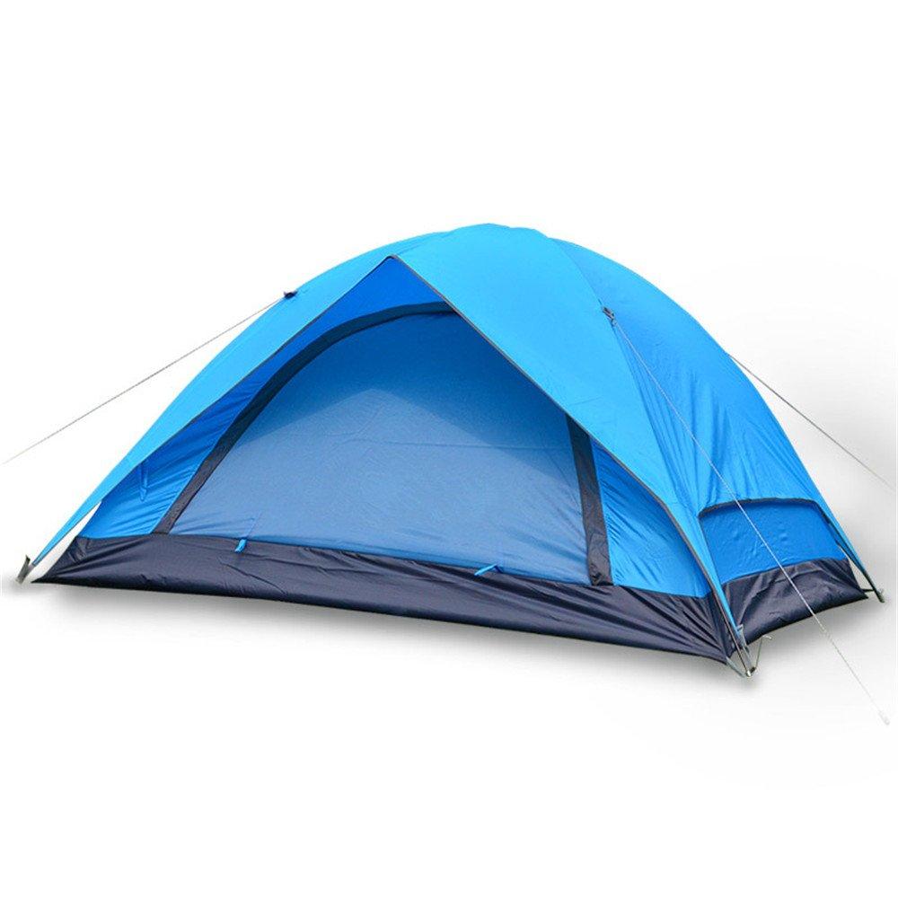 屋外の防風性と耐寒性キャンプテント B07C1JNSZ7 B07C1JNSZ7, 生地屋 レイピー:79f91e79 --- ijpba.info