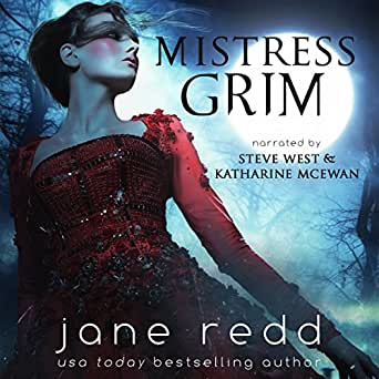 the mistress full movie free download