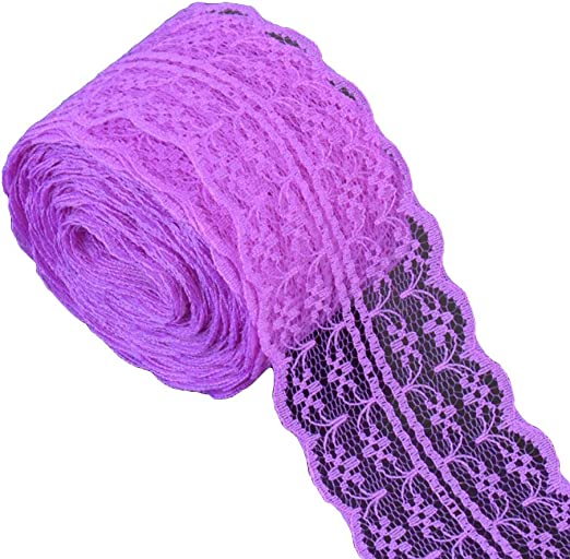 10m Glitter Bakers Twine GOLD /& SILVER SPARKLE Xmas Wedding Gift Wrap String