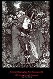 Aubrey Beardsley Art Nouveau #2 100 Page Lined Journal, Unique Journal, 1499349424