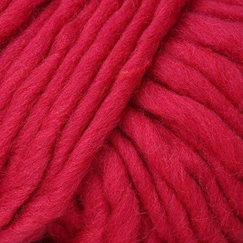 Mille II Lana Grossa 26 pink 50 g Wolle Kreativ Fb