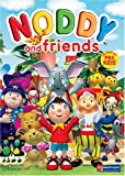Noddy and Friends v.1 with Bonus Book (Amazon.com Exclusive)