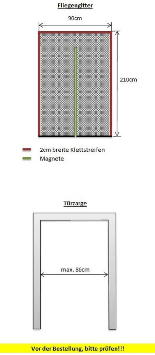 Atemberaubend Wie Sie Eine Tasche Türzarge Galerie - Rahmen Ideen ...