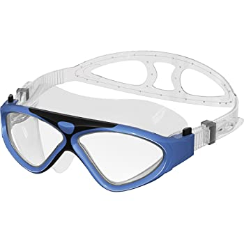 OutdoorMaster Swimming Mask Goggles