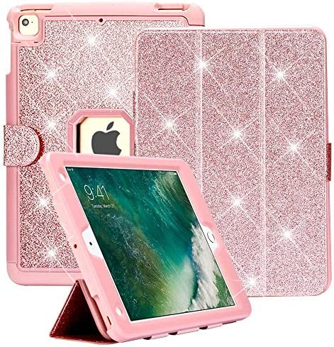 iPad Case 2018 Cover Glitter product image