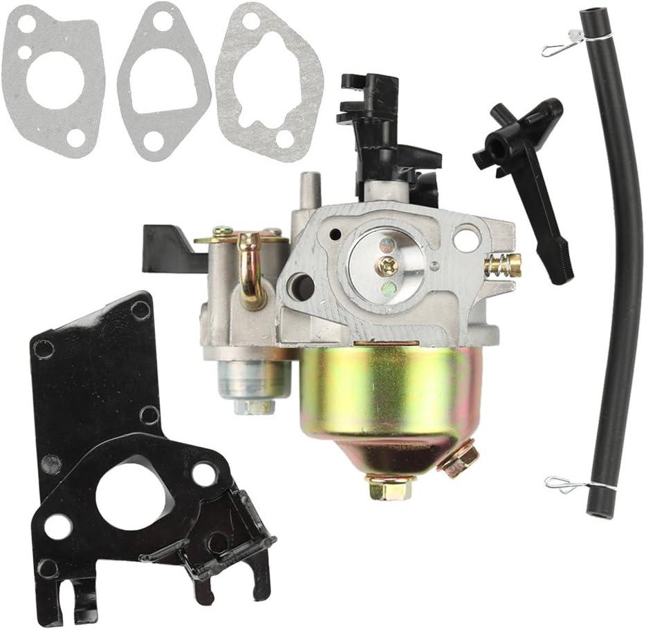 Carb Carburetor fits Predator Engine 69730 69727