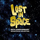 Lost in Space 50th Anniversary Collection (12CD) by Michael McCuistion