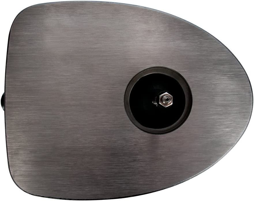 Triton TSPS450 product image 5