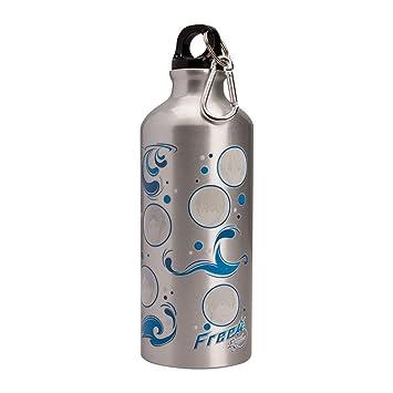 Image result for free eternal summer cool change water bottle