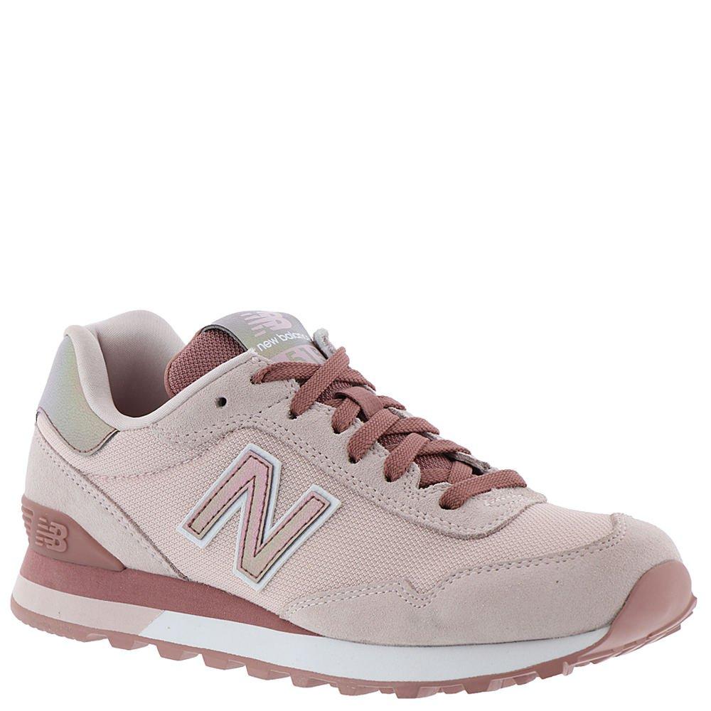 New Balance Women's 515v1 Lifestyle Sneaker B075R756QF 11 W US|Conch Shell