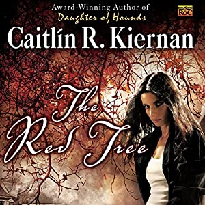 The Red Tree Audiobook