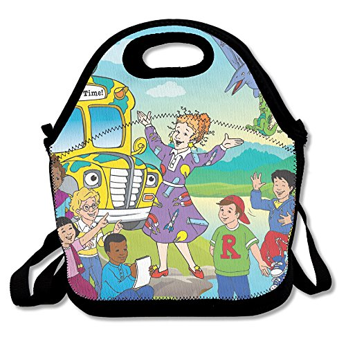 magic-school-bus-netflix-and-scholastic-team-up-travel-tote-lunch-bag