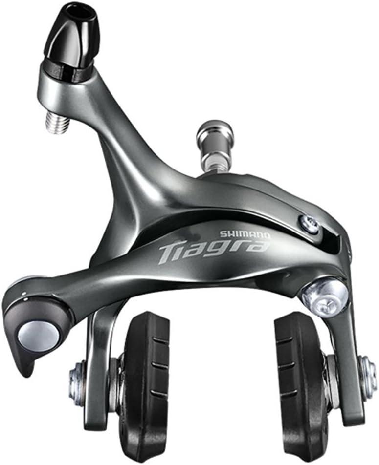 SHIMANO Tiagra BR-4700 Rennrad-Bremse