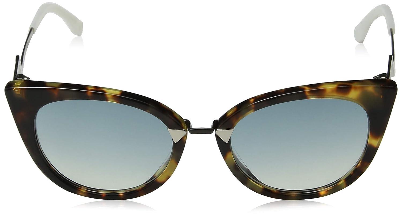 423f59180a92 FENDI 0118S color AQMUE Sunglasses  Fendi  Amazon.ca  Luggage   Bags