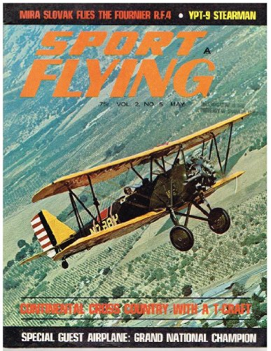 sport-flying-magazine-may-1968-ypt-9-stearman-curtiss-wright-travel-air-mira-slovak-flies-the-fourni