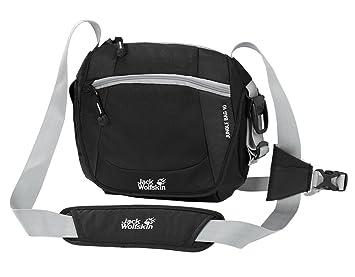 182a9b04ea Jack Wolfskin Daypacks & Bags Jungle Bag Shoulder Bag 29 cm: Amazon ...