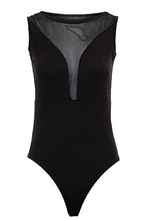 Unbranded by Fantasia - Body - Femme  Amazon.fr  Vêtements et accessoires 56e065cef66
