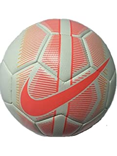 61372727bb Nike Mercurial Veer Football. Nike Mercurial Veer Football · $9.99 · Mikasa  Deluxe Cushioned Cover Club Soccer Ball