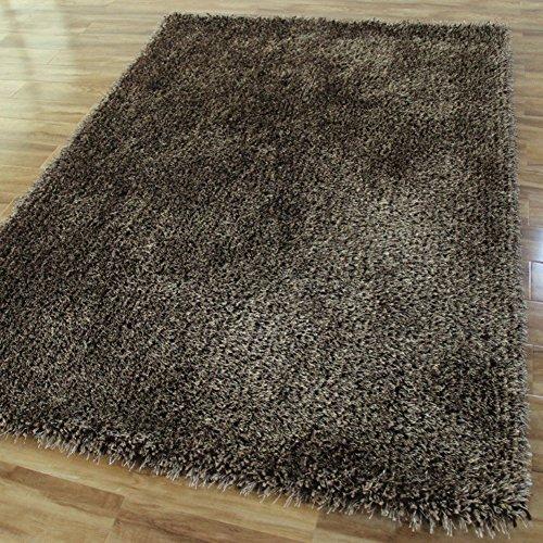 - DIDIDD Thick Solid Color Floor Mats/Doormat/Hallway Mat/Door Mats/Tatami Mats/Bay Window Mat/Bedside Mats,E,60X110Cm(24X43Inch)