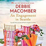 An Engagement in Seattle: Groom Wanted & Bride Wanted