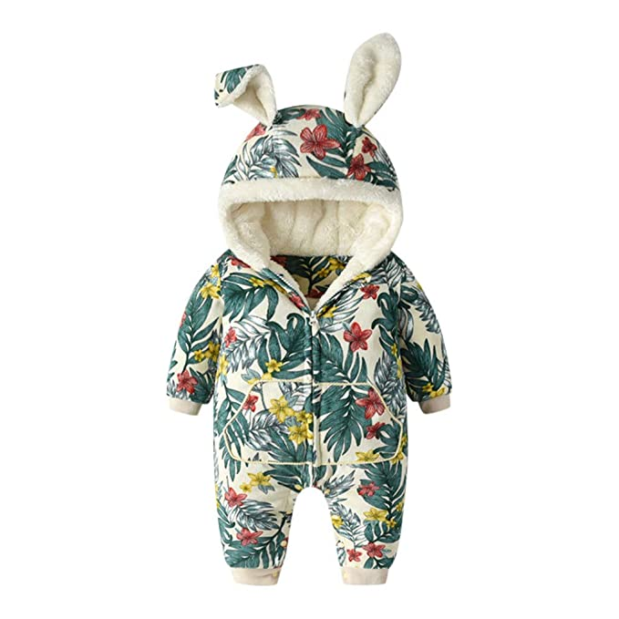 Feed Me Turtle Newborn Infant Baby Summer Sleeveless Bodysuit Romper Jumpsuits Playsuit