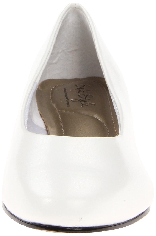 Invisibobble Ballerine Prima pour un maintien parfait sans traces IB-SP-HP10003 Chaussures femme Ballerines