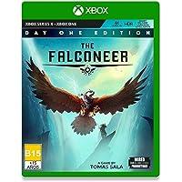The Falconeer - Standard Edition - Xbox Series X