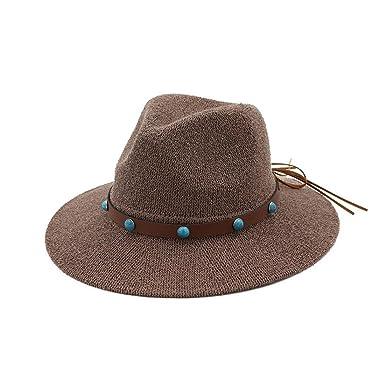 Sombreros de Moda Gorras, Gorra de Moda Primavera y Verano ...