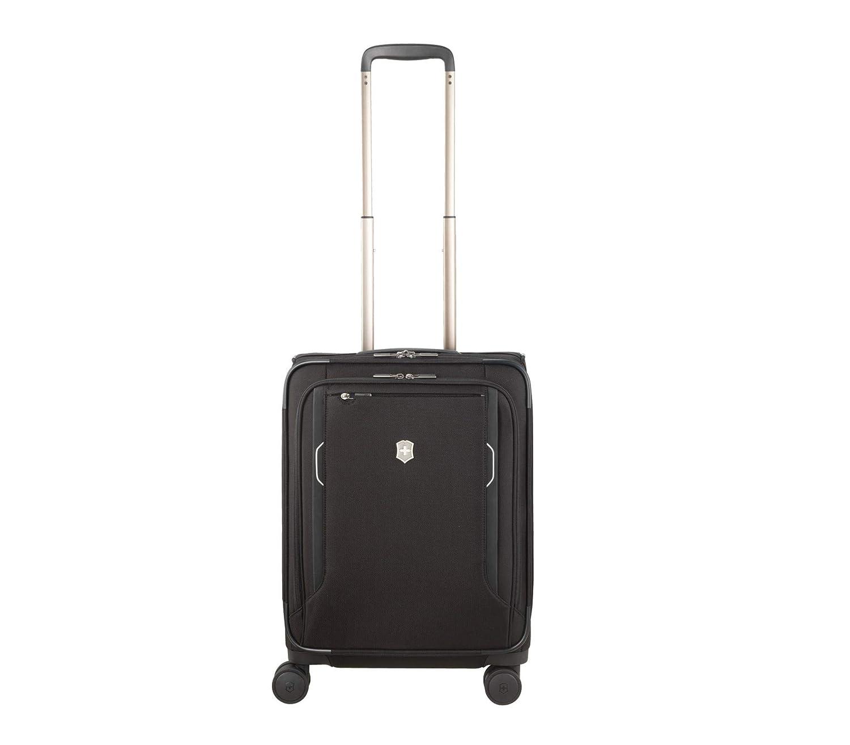 Victorinox Unisex Werks Traveler 6.0 Global Softside Carry-On