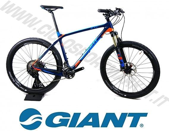Giant Super Oferta Bicicleta Suave/Front Suspended – Full ...