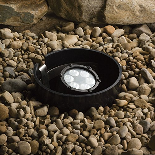 Led Pond Light Fixtures in US - 9