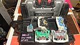 - Dodge Magnum Fuse Box Relay P04692234AB A