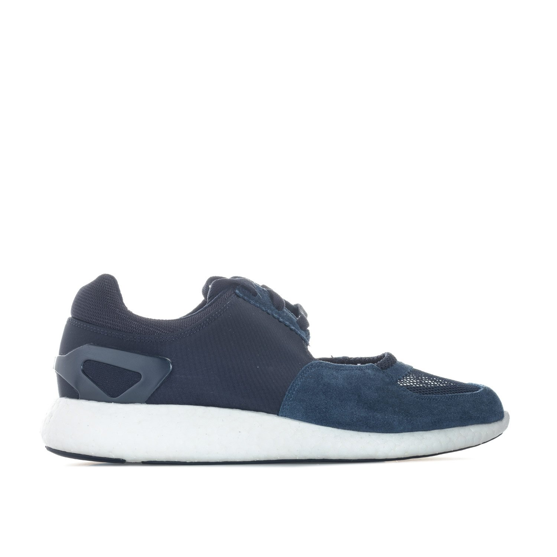 adidas Originals Herren Hyke AOH 007 Sportschuhe