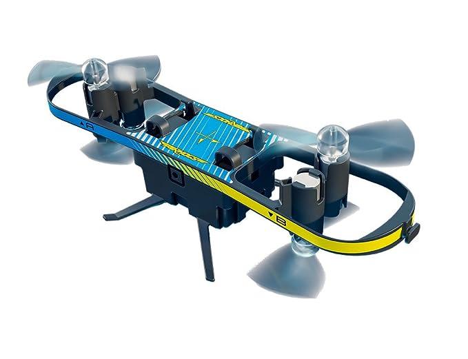 Air Hogs Extreme Air Board (BIZAK 61924638): Amazon.es: Juguetes y ...