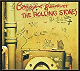 The Rolling Stones: Beggars Banquet (Audio CD)