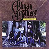 The Allman Brothers Band: Legendary Hits