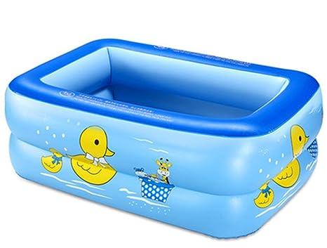 Vasca Da Bagno Gonfiabile : Vasca da bagno gonfiabile protezione ambientale in plastica casa