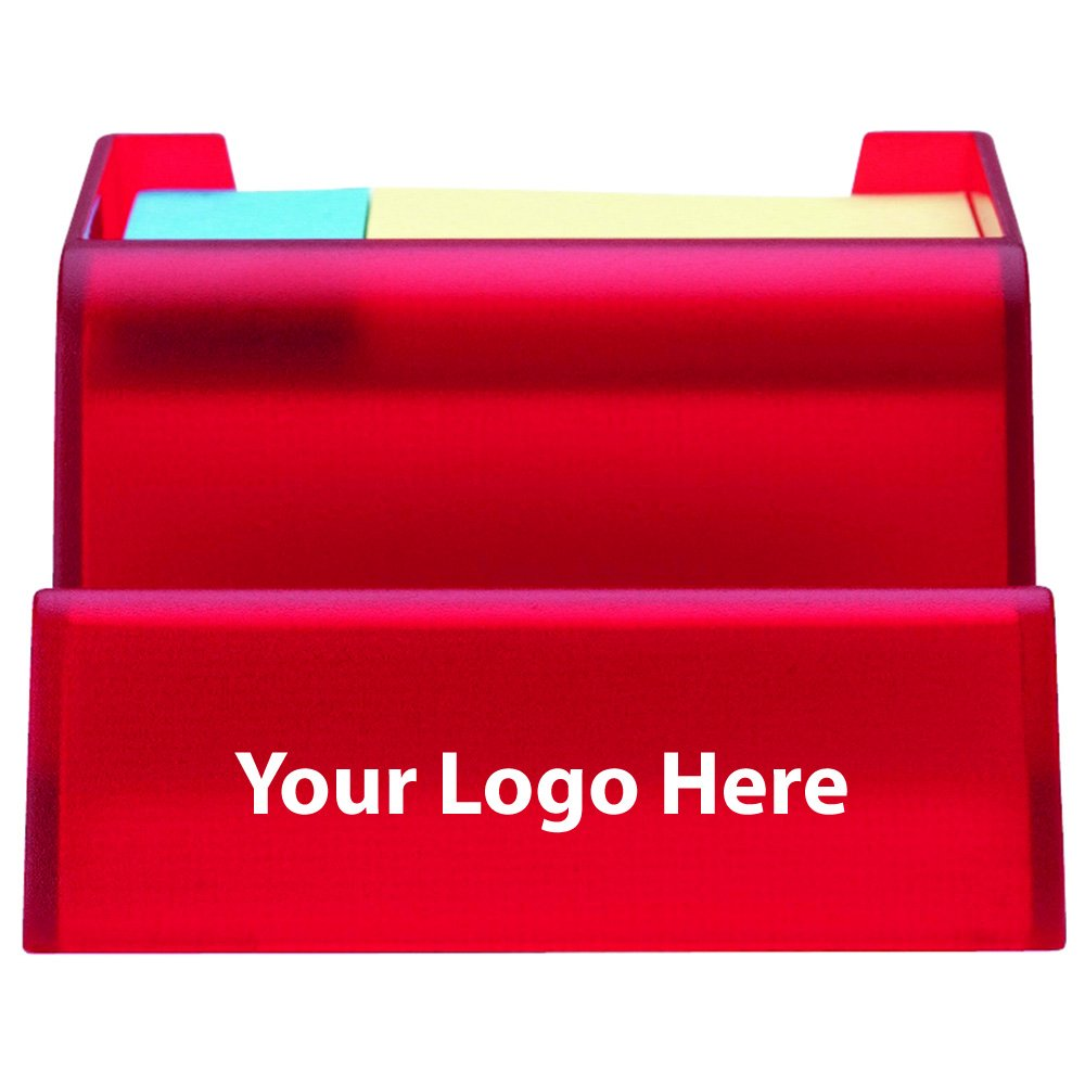 Media / Card Stand - 300 Quantity - $1.50 Each - PROMOTIONAL PRODUCT / BULK / BRANDED with YOUR LOGO / CUSTOMIZED by Sunrise Identity