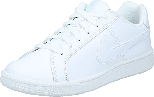 basket nike court royale homme