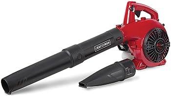 Craftsman 41AS99MS799 25cc Gas Blower