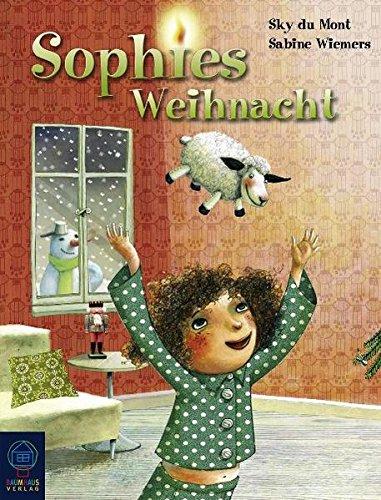 Sophies Weihnacht