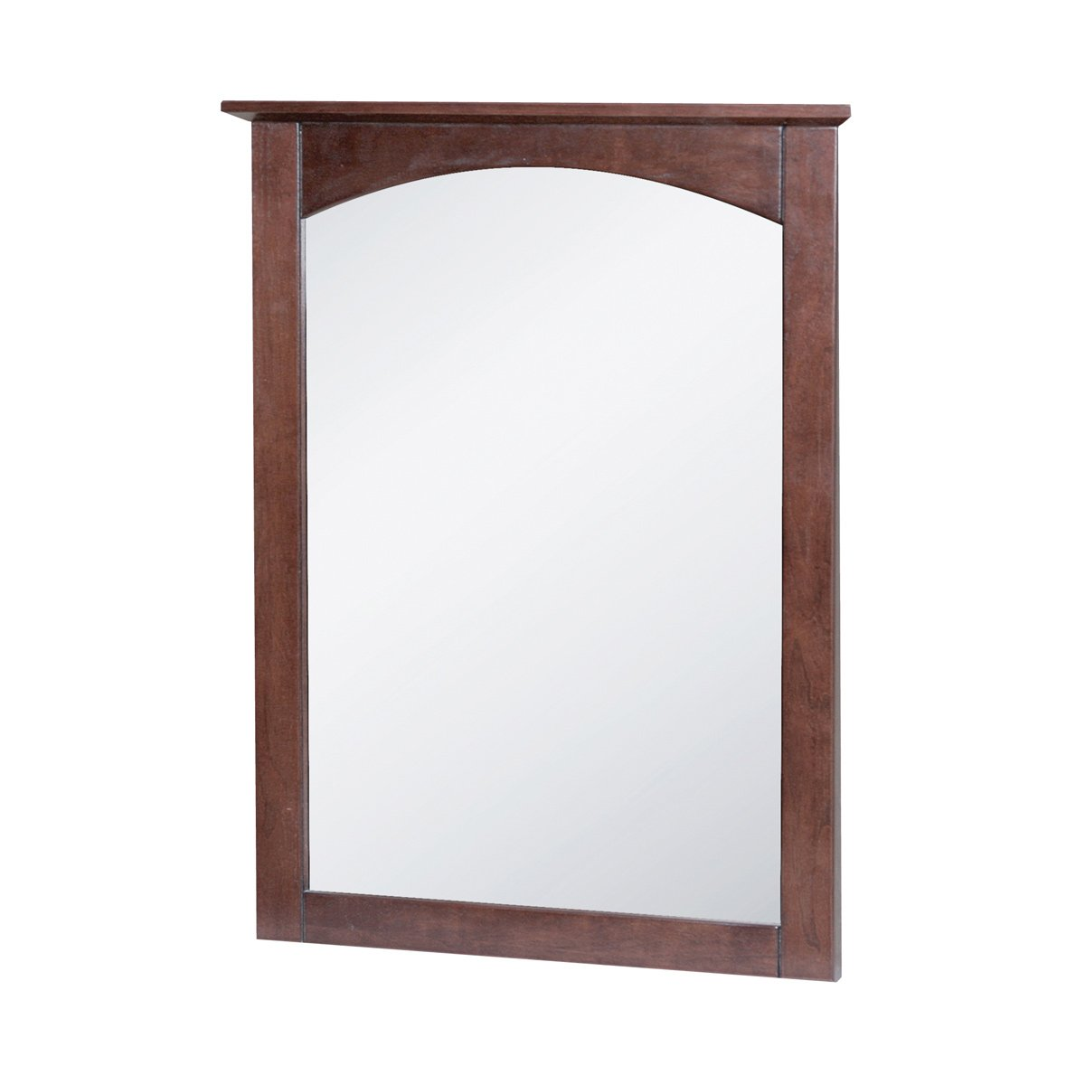 Amazon Foremost COWM2128 Columbia 21 Inch White Bathroom Mirror Home Improvement