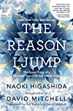 The Reason I Jump: The Inner Voice of a