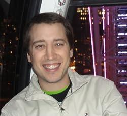 Julian Dominguez