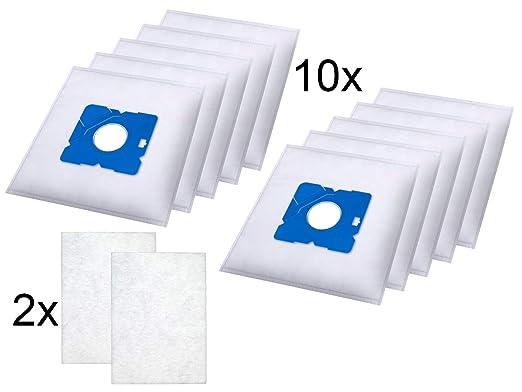 Kingken Anillo de refuerzo multifunci/ón para microondas color blanco