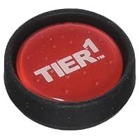 Tier1 Accessories Tier1 Performance Enhancement Thumb Stick Gel Caps - PlayStation 3;