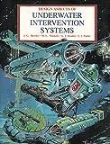 Underwater Intervention Systems 9780787215101