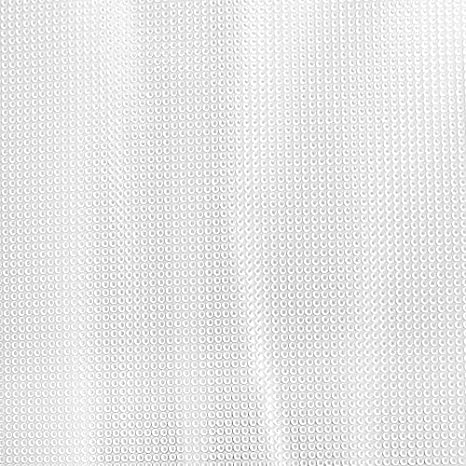 Tofern - 2 rollos gofrados para envasado al vacío, 28 cm x 5 ...