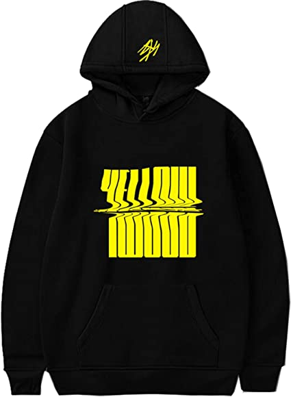 Qaedtls Kpop Stray Kids Hoodie Woojin Hyunjin Felix Jisung Changbin Crop Top Sweater